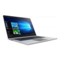 Lenovo IdeaPad 710S-13IKB Plus Touch (80W3006QUS)