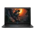 Dell G3 3579 (3579-0635V)