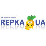 Repka.UA