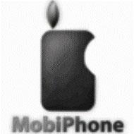 Mobiphone.kiev