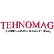 Техномаг