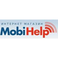 MobiHelp.com.ua