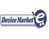 Device-Market.com.ua